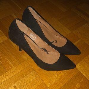 H&M heels size 6 1/2